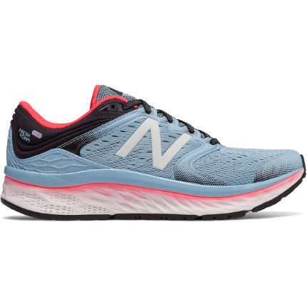 New Balance Women's 1080 v8 Shoes