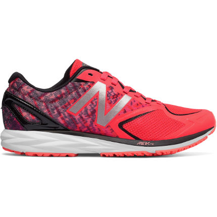 New Balance Women's Strobe Shoes