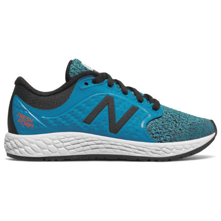New Balance Junior Zante v1 Shoes