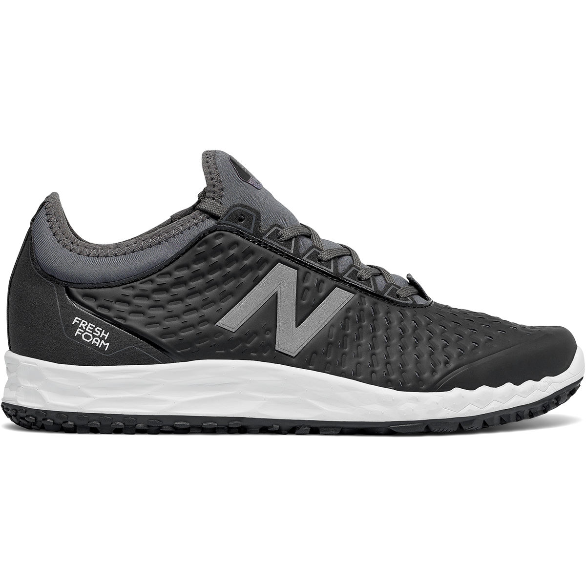 New Balance Vado v1 Shoes - Zapatillas de entrenamiento