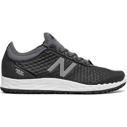 New Balance Vado v1 Shoes