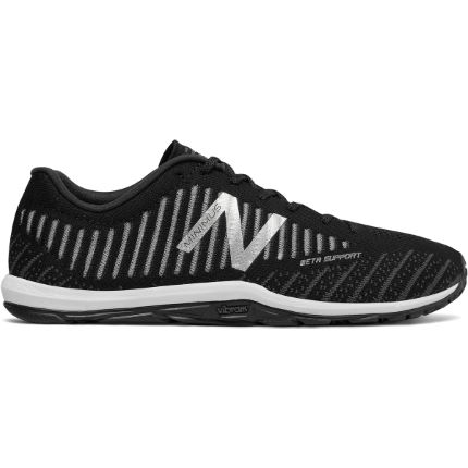 New Balance MX20 v7 Shoes