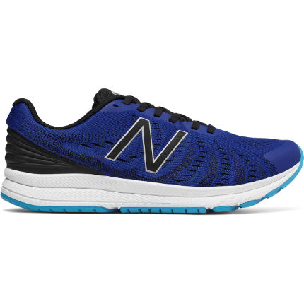 New Balance Fuel Core Rush Shoes