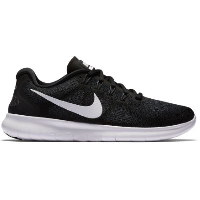 nike-womens-free-rn-2-running-shoes-laufschuhe