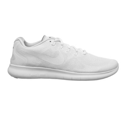 nike-free-run-shoes-laufschuhe