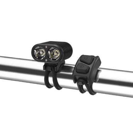 Gemini Duo Light Set 1500L (2-Cell)