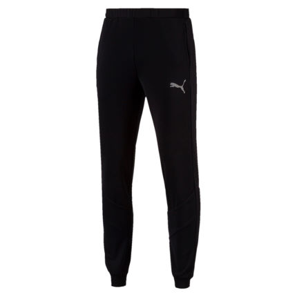Puma Active Stretch Gym Pants