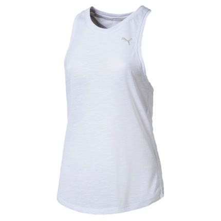 Puma Women's Boyfriend Gym Tank