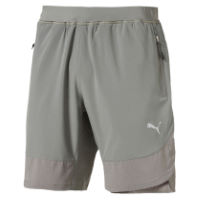 "Puma Energy 9"" Run Short"