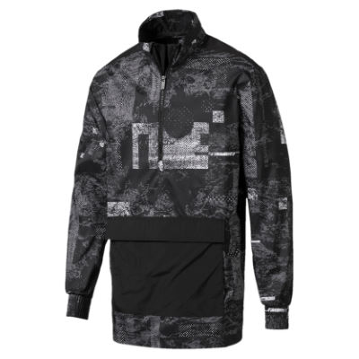 puma-energy-windbreaker-fitnessjacke-jacken