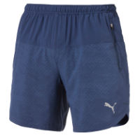 "Puma Pace 7"" Graphic Run Short"