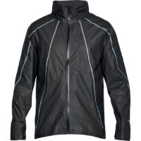Under Armour Accelerate Gore-Tex Long Jacket