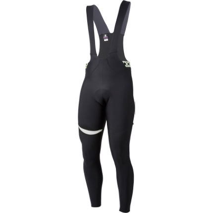 Etxeondo Orhi Bib Tights