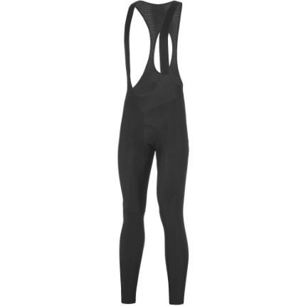 Alé Clima Protection 2.0 Speedfondo Thermo Bib Tights