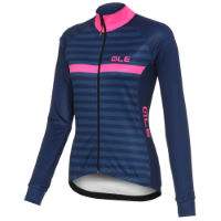 Alé Womens Riviera Jacket