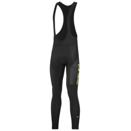 Alé - PRR 2.0 Percorso Bib Tights