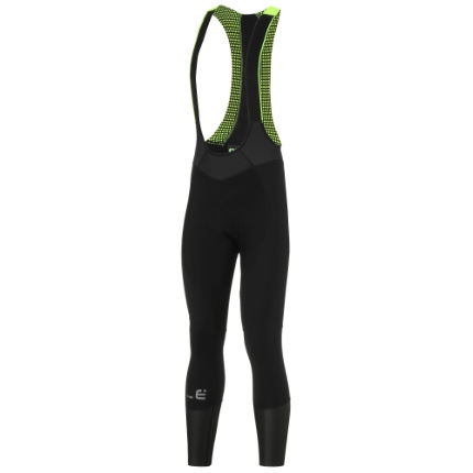 Alé Clima Protection 2.0 Be-Hot Bib Tights
