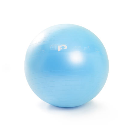 Balle de gym Ultimate Performance (55 cm)
