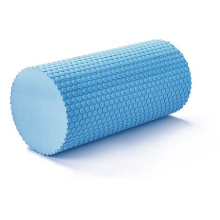 Ultimate Performance Foam massagerol