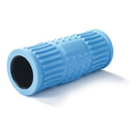 Ultimate Performance - Massage Therapy Roller