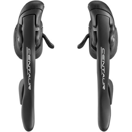 Campagnolo Centaur Power Shift 11 Speed Ergo Shifters