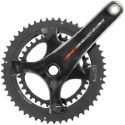 Campagnolo H11 Ultra Torque 11 Speed Chainset