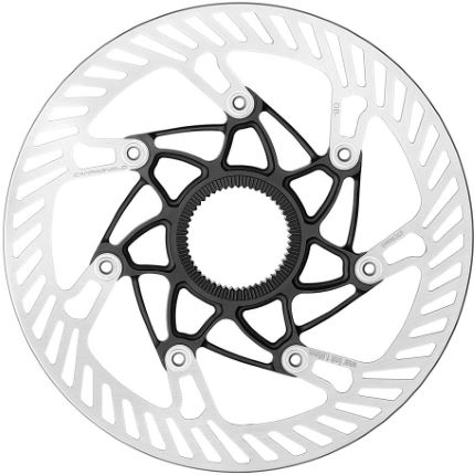 Campagnolo AFS Disc Rotor