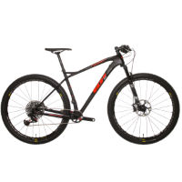 Wilier 101X Mountainbike (2018, Eagle X01)