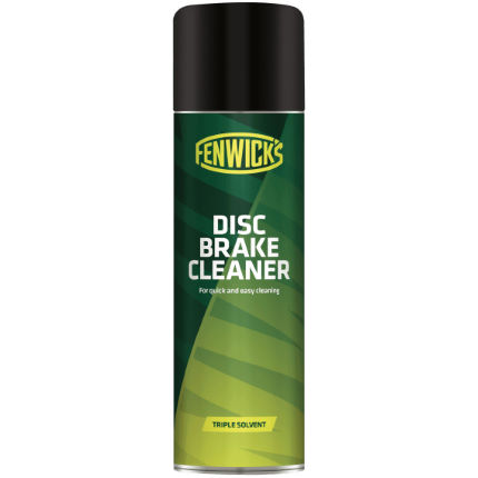 Fenwicks Disc Brake Cleaner