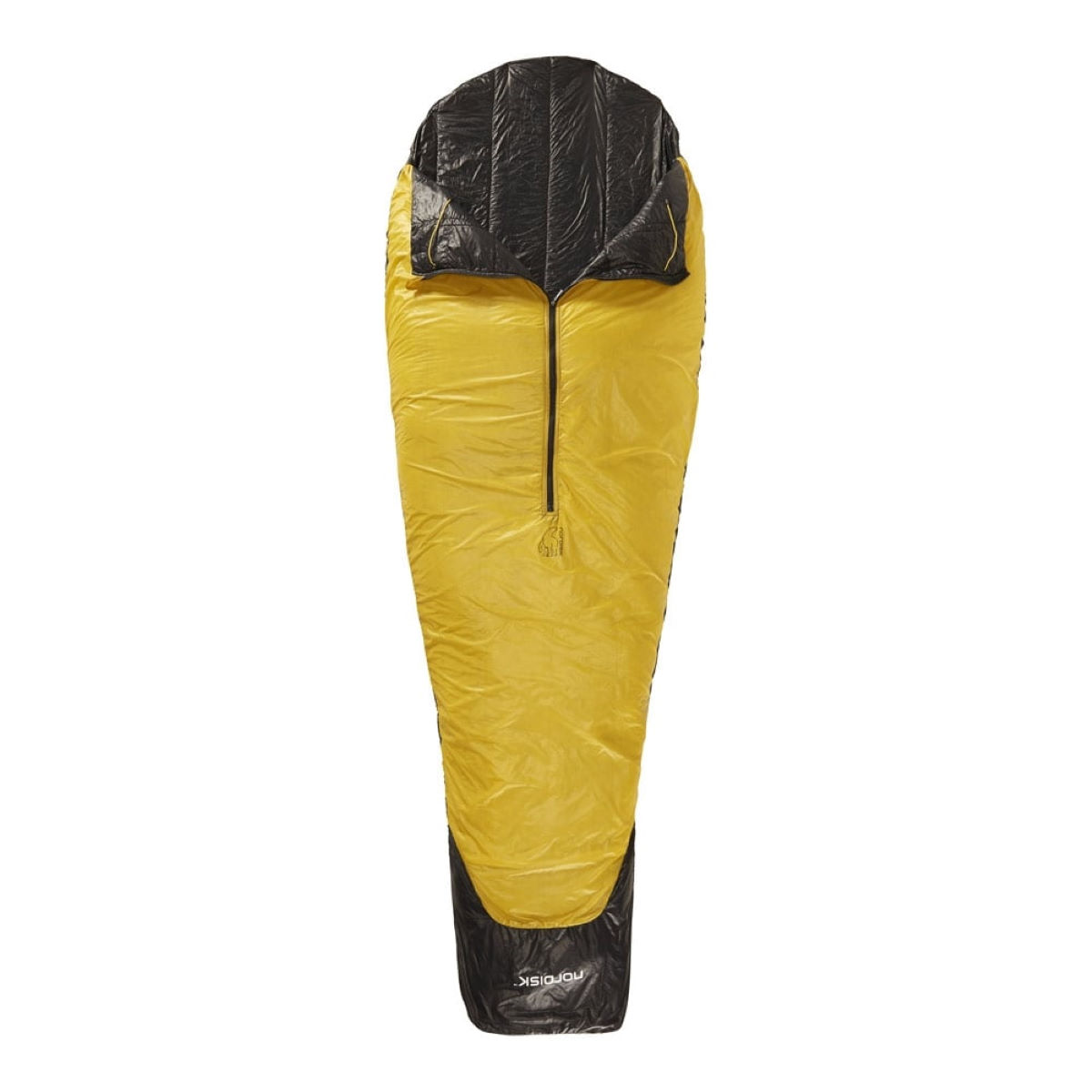 Nordisk Oscar +10 Degrees Sleeping Bag - Sacos de dormir