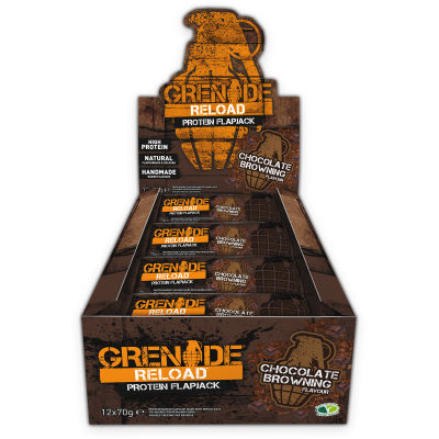 grenade-reload-flapjacks-12-x-70-g-riegel