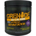 Grenade 50 Calibre Preloaded (232g)