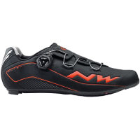 Zapatillas Northwave Flash 2 Carbon