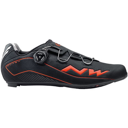 Northwave Flash 2 Carbon Shoes