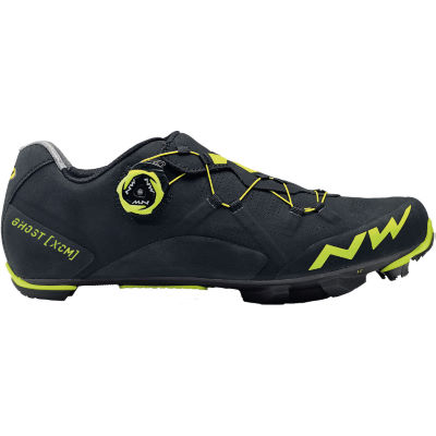 northwave-ghost-xcm-shoes-schuhe-offroad