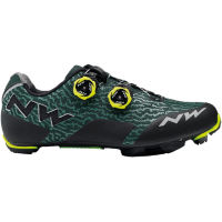 Scarpe Northwave Rebel