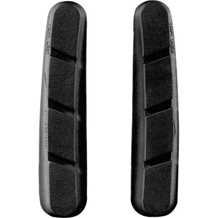 Mavic Set of 2 Carbon Rim Brake Pads