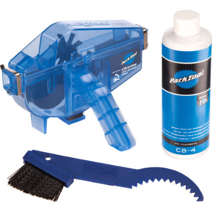 Park Tool ChainGang Cleaning System (CG2.3)