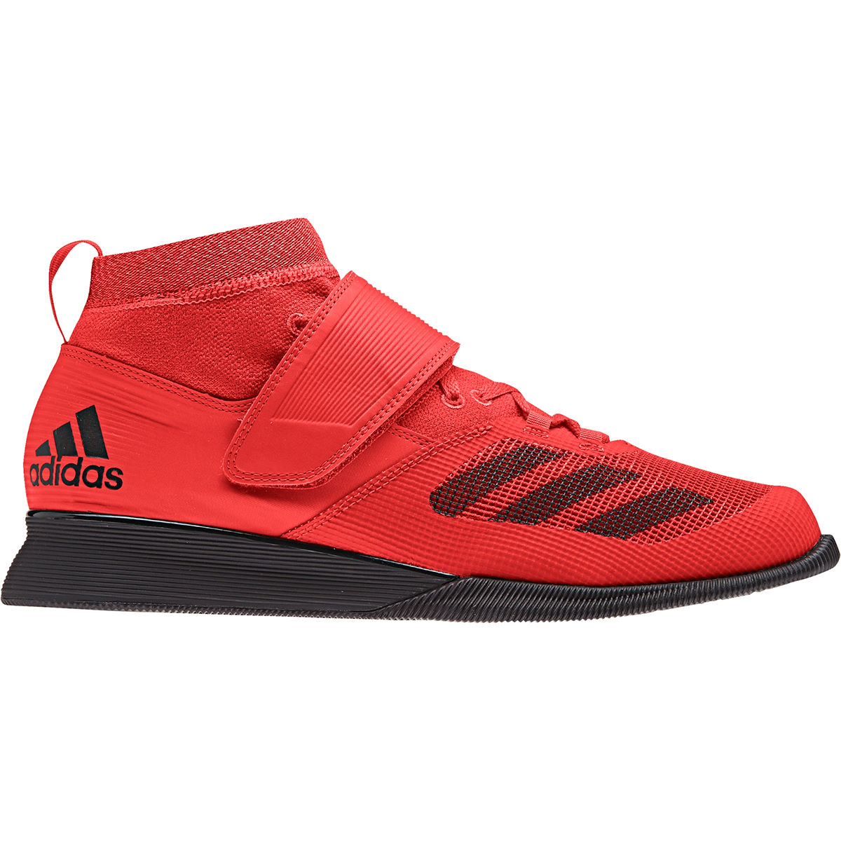 Zapatillas adidas Crazy Power RK - Zapatillas de entrenamiento con pesas