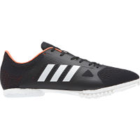 adidas Adizero MD Shoes