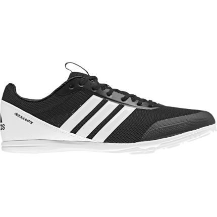 adidas Distancestar Shoes