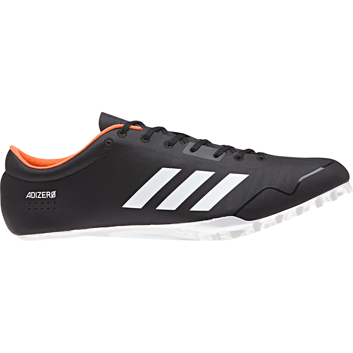 Adidas Adizero Prime SP Shoes - Zapatillas de atletismo