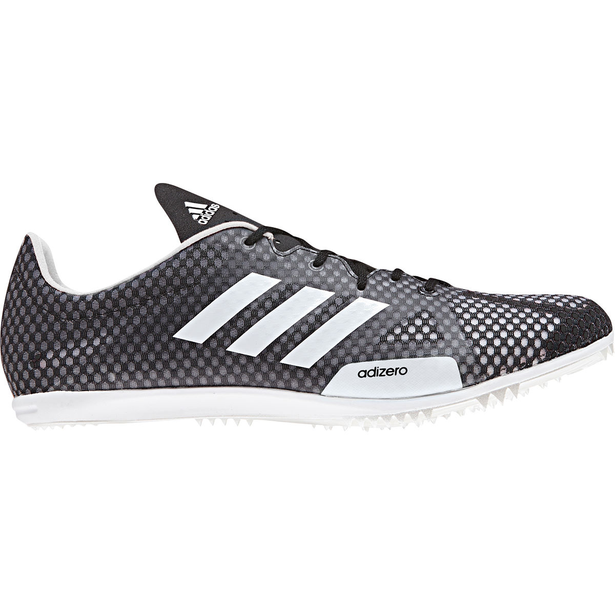 Adidas Adizero Ambition 4 Shoes - Zapatillas de atletismo