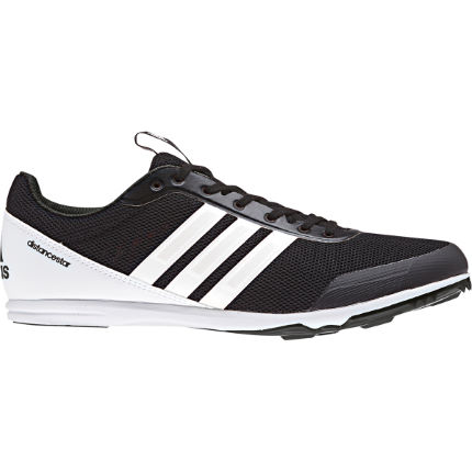 adidas Women's Distancestar Shoes
