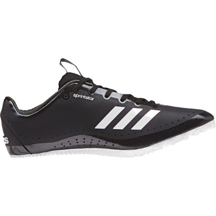 Adidas Women's Sprintstar Shoes