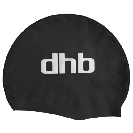 dhb Ultra light Silicon Swim Cap