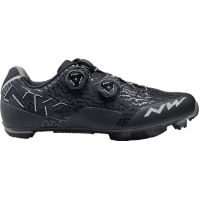 Northwave Rebel Womens Shoes