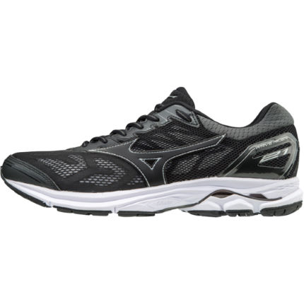 Mizuno Wave Rider 21 Shoes
