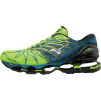 Mizuno Wave Prophacy 7 Shoes