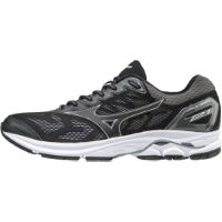 Mizuno Womens Wave Rider 21 Shoes